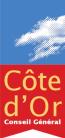 Conseil général de Côte d'Or